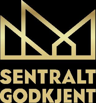 SG_GULL_MORKBAKGRUNN.d84fcd01a929